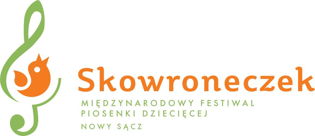 Festiwal Skowroneczek